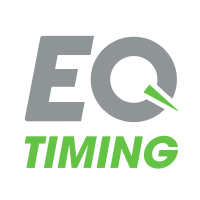 http://admin.eqtiming.no/_plugins/qtadmin/templates/images/eqtfblogo.png